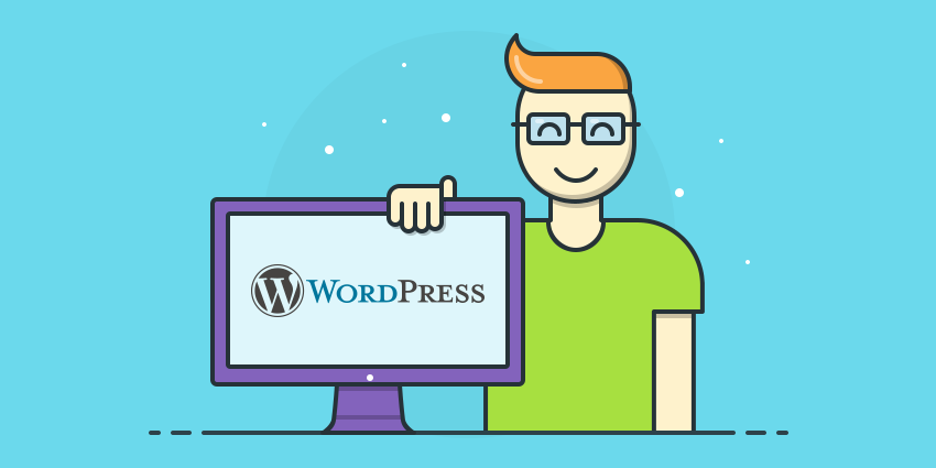 hire freelance wordpress developer india