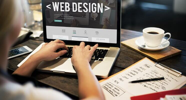 hire freelance web designer