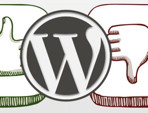 Pros and Cons of Choosing WordPress for Website Development