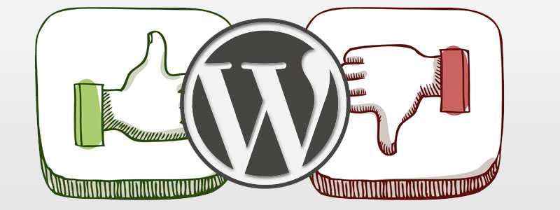 remote wordpress developer