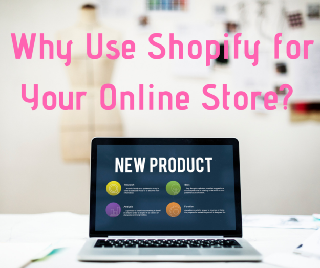 hire an expert shopify developer