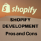 hire freelance shopify expert