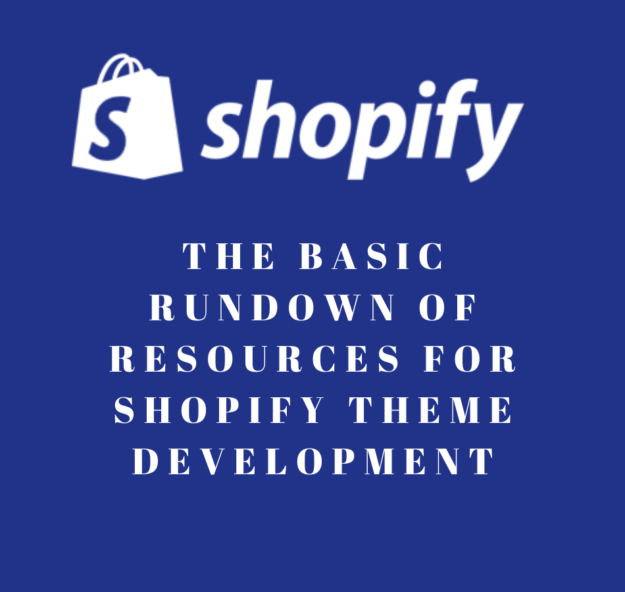 freelance shopify developer
